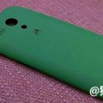 Motorola DVX specs appear, set for global release