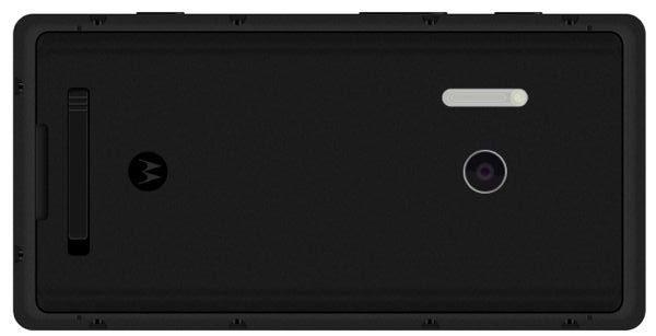 Motorola-Defy-2-back-side
