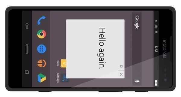 Motorola-Defy-2-front-side