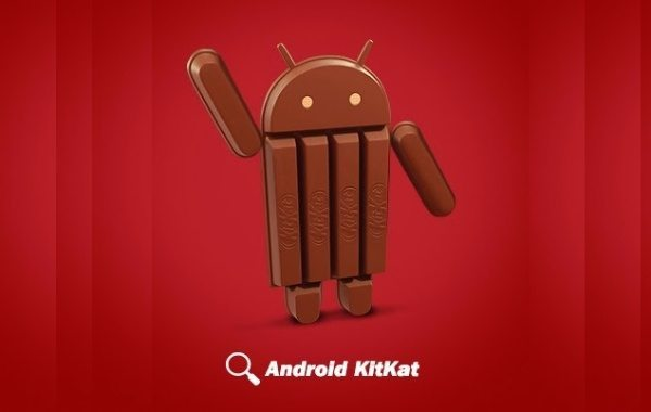 Motorola Droid Razr HD, Razr M Android 4.4 update