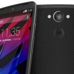 Motorola Droid Turbo update
