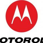 Motorola JB update schedule revealed