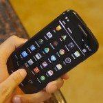 Motorola Moto E Dual vs Samsung Galaxy S Duos 2