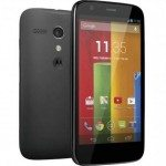 Motorola Moto G price still brings small profit