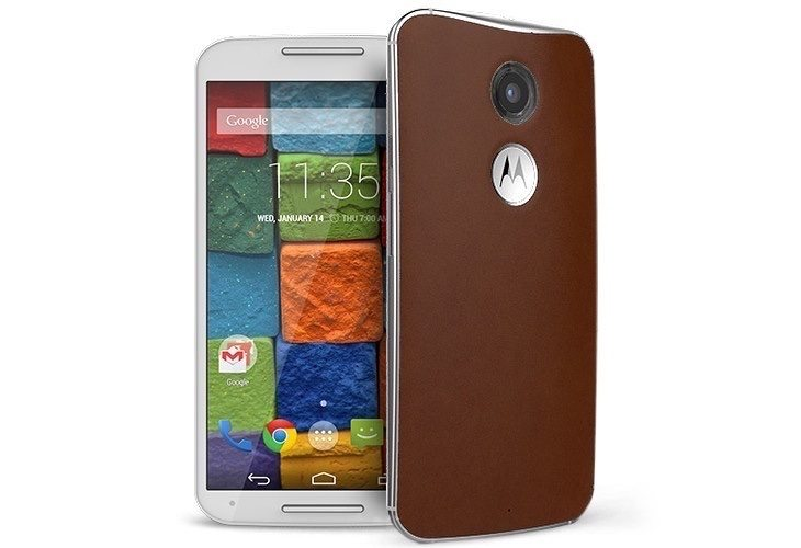 Moto X Pro , Moto X, Moto G heading for release in China