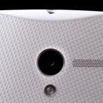 Motorola Moto X camera Google Play update not OTA