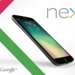 Motorola Nexus smartphone release could be next