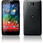 Motorola Razr HD Android KitKat update speculated
