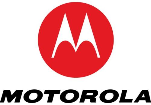 Motorola X Phone release to be a brand & customizable