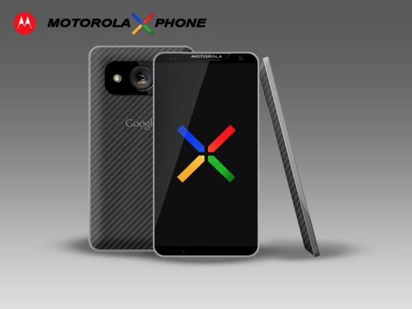 Motorola X phone existence, what can we expect from it