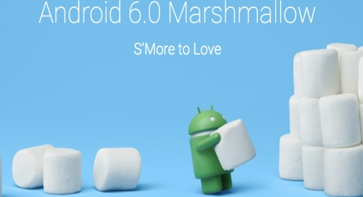 Motorola devices list for Marshmallow