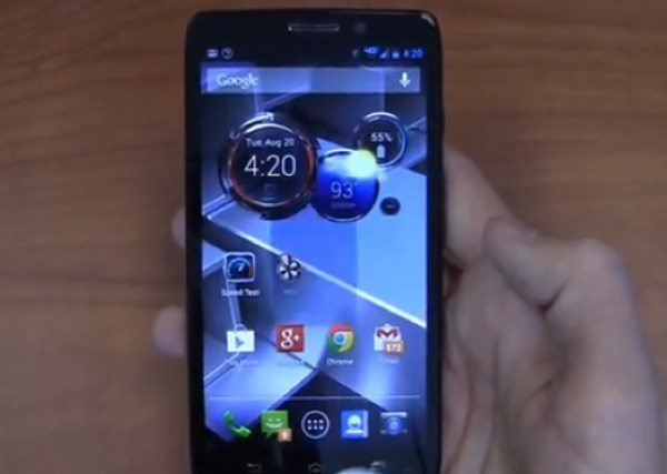 Motorola-droid-ultra-review-video-praise