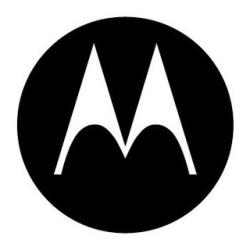 Motorola and Google working on powerful Android phone & tablet