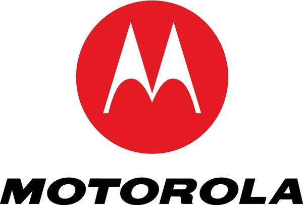 Motorola stock Android by Google, Verizon calls shots still