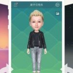 My Idol Android app in demand