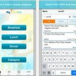 MyFlexDiet iPhone app helps weight loss with flexibility