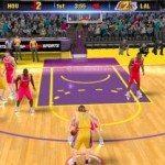 NBA-2K14-app