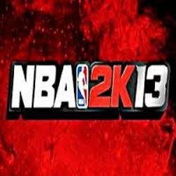 NBA 2K13 download for mobile devices
