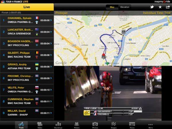 NBC-Sports-Tour-de-France-Live