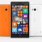 NOkia Lumia 630 vs HTC Desire 210 specs rundown