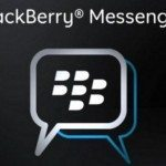 New BBM for Android beta bringing tasty new features