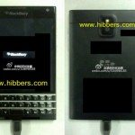 New BlackBerry 10 prototype we should say no to