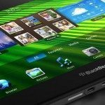 New-BlackBerry-10-update-confuses-PlayBook-users