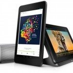 New Dell Venue 7 and Venue 8 sub-$200 tablet specs