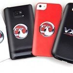 New Ford and Vauxhall licensed cases for smartphones, tablets pic 2
