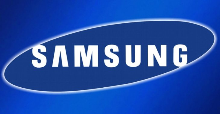 New Galaxy Note 4 reported specs b