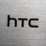 New HTC Desire phone leaks