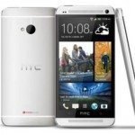 New HTC One M8 update rolling out in Europe