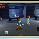 New Lego Star Wars epic adventures for iOS gamers