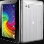 New Micromax Canvas Tab P650E has realistic price