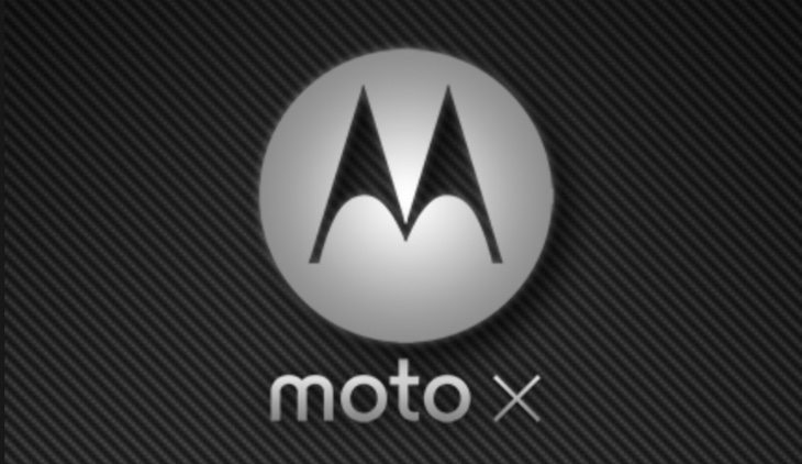 New Moto X 3rd gen camera leak lists OIS and more