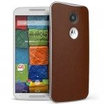 New Moto X Android 5.0 Lollipop