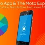 New Moto X video promo b