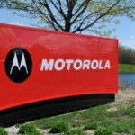 New Motorola Droid for Q4 prospect with Xplay twist