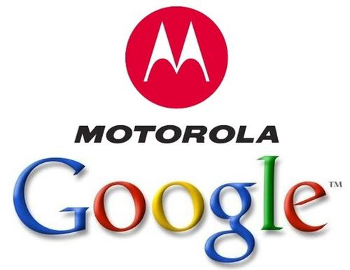 New Motorola X Phone specs suggested with November arrival