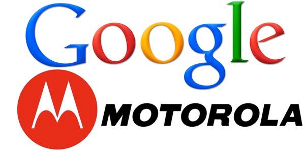 New Motorola and Google gadgets set to wow
