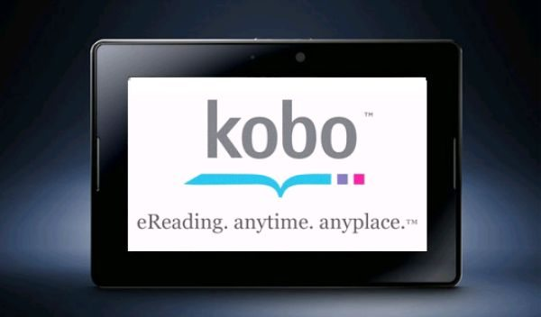 New Nexus 10 2 vs Kobo Arc 10 HD Tegra 4 tablet