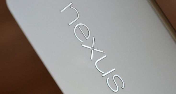 HTC reported to have signed 3 year new Nexus deal