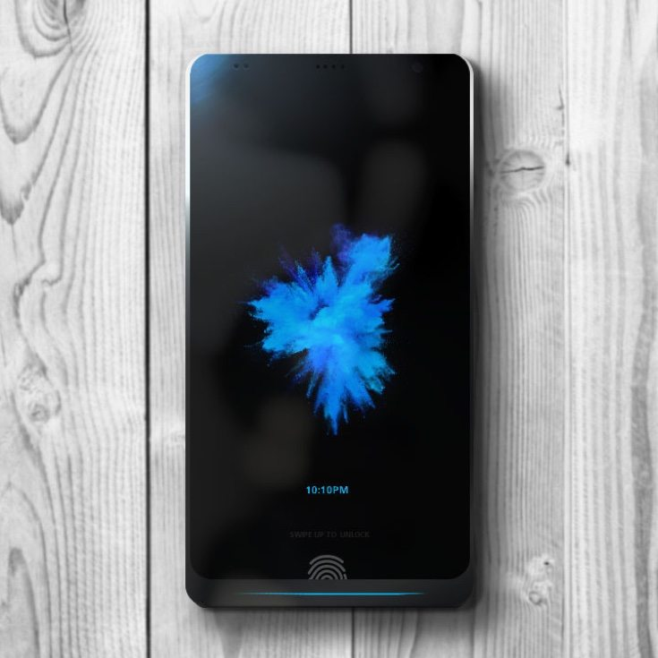 New-Nokia-N8-b