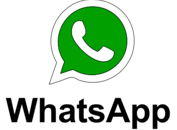 New WhatsApp voice service