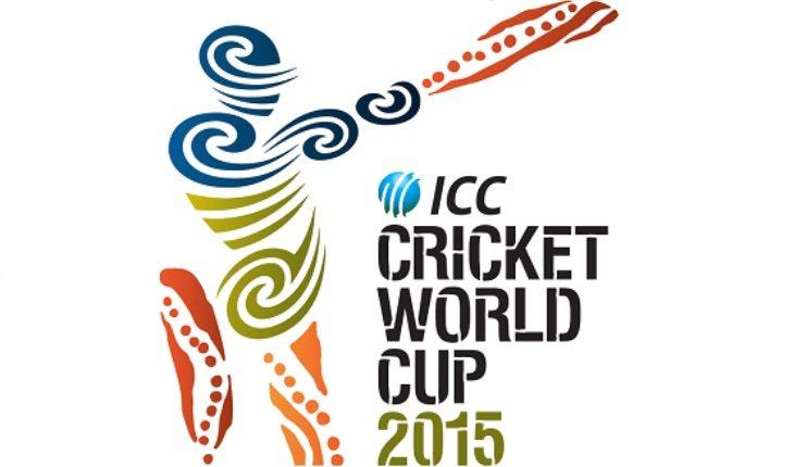New Zealand vs Australia final b
