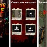 New Zombie Rage Android game gets high praise