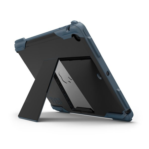 New iPad Air cases by TYLT on sale black