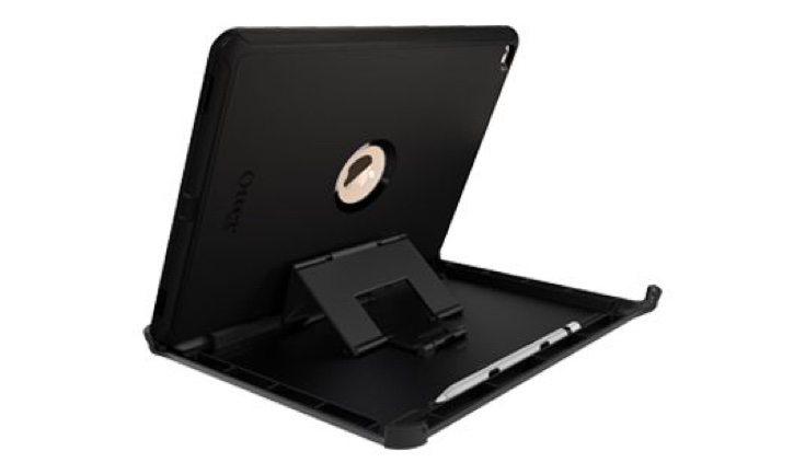 New iPad Pro case b