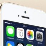 New iPhone 6 sensors rumored for inclusion