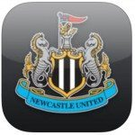 Newcastle FC app update